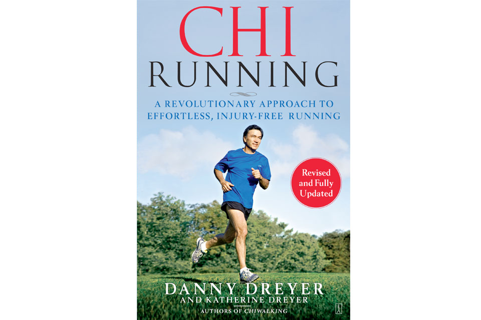 doorlopend-beter_cor-knipmeyer_chi-running-walking_chirunning-boek-danny-dreyer