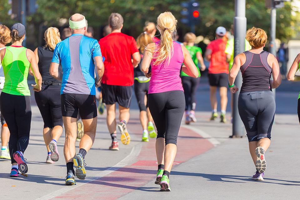 doorlopend-beter_cor-knipmeyer_chi-running-walking_chirunning-hardlopen-groep