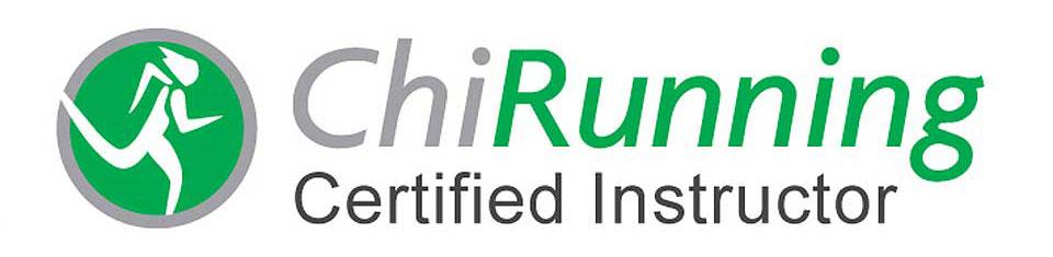 doorlopend-beter_cor-knipmeyer_chi-running-walking_chirunning-logo-certified-instructor-small