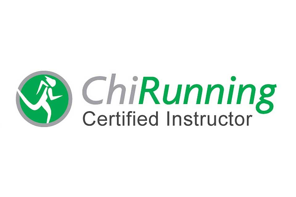 doorlopend-beter_cor-knipmeyer_chi-running-walking_chirunning-logo-certified-instructor