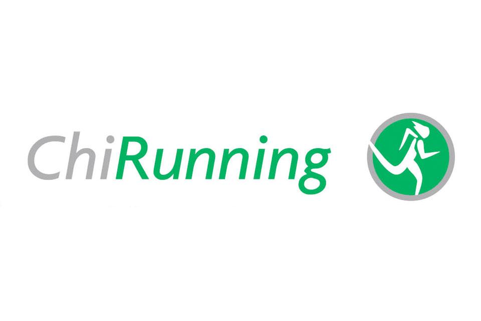doorlopend-beter_cor-knipmeyer_chi-running-walking_chirunning-logo