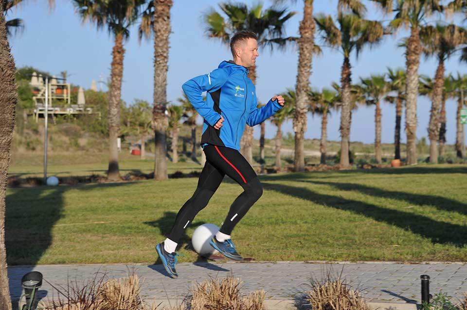 doorlopend-beter_Cor-Knipmeyer_chi-running-walking_chirunning_Cor-new-03
