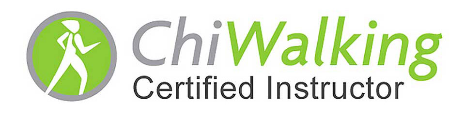 doorlopend-beter_cor-knipmeyer_chi-running-walking_chiwalking-logo-certified-instructor-small