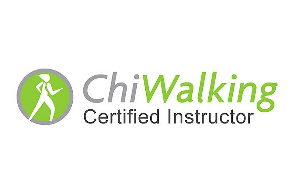 doorlopend-beter_cor-knipmeyer_chi-running-walking_chiwalking-logo-certified-instructor