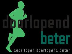 doorlopend-beter_cor-knipmeyer_chi-running-walking_loopcoach_logo