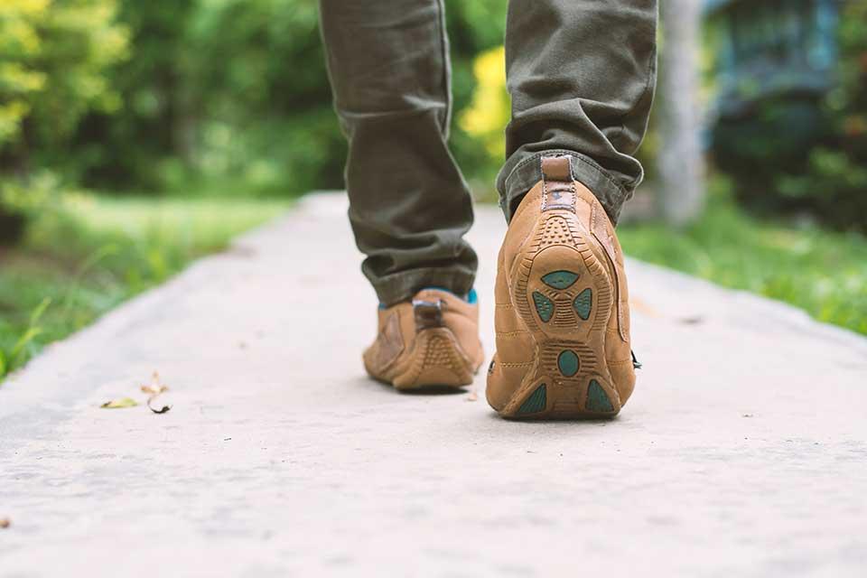 doorlopend-beter_cor-knipmeyer_chi-running-walking_wandelen