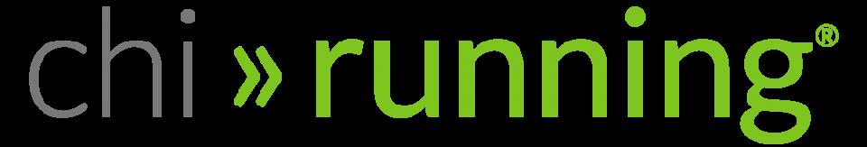 Chi-Running_Nederland-Belgie_logo-1000