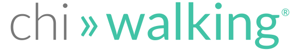 Chi-Walking_Nederland-Belgie_logo-600