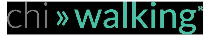 Chi-Walking_Nederland-Belgie_logo-800