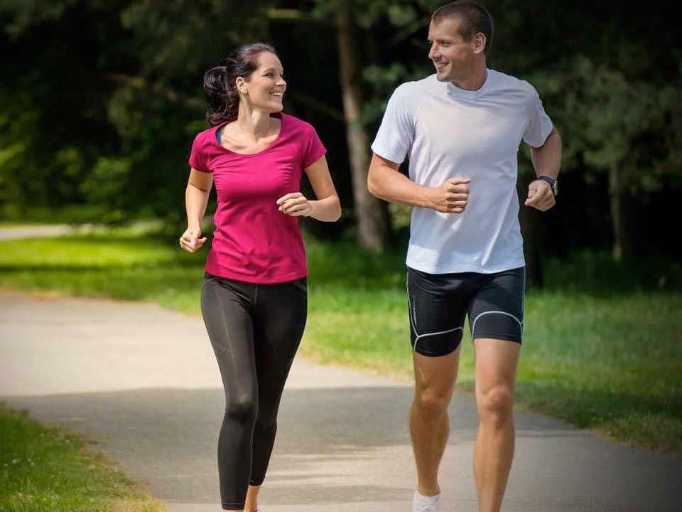 Oxygen-Advantage_CT-01_doorlopend-beter_Cor-Knipmeyer_chi-running-walking