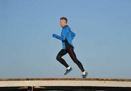 doorlopend-beter_Cor-Knipmeyer_chi-running-walking_chirunning_Cor-new-01