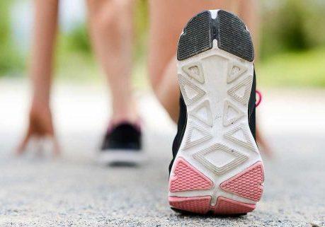 doorlopend-beter_cor-knipmeyer_chi-running-walking_loopcoach_hardlopen-schoenen-02
